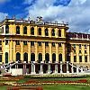 Schloss Sch�nbrunn von Abunto in �sterreich